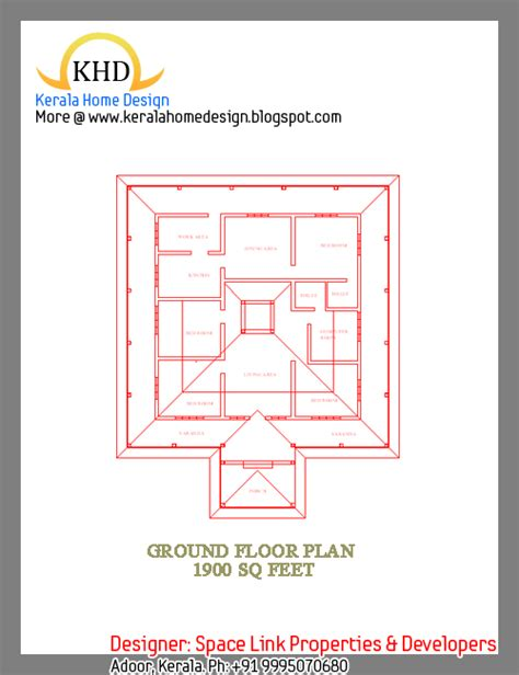 nalukettu floor plans small nalukettu house plans joy studio design gallery