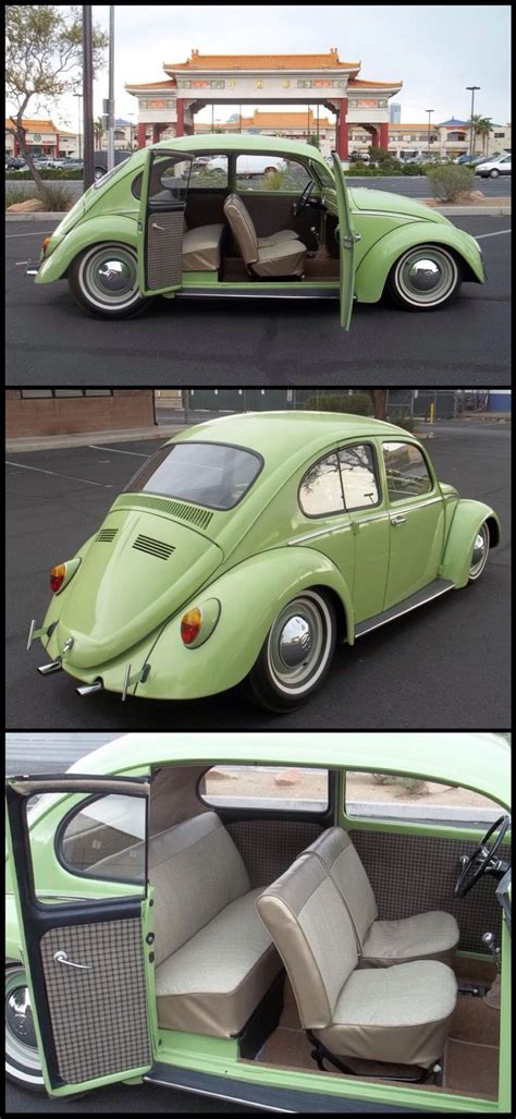 punch buggy car drawing 100 punch buggy car drawing how to draw a