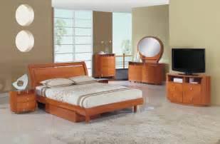 quality bedroom furniture amazing:  quality bedroom furniture sets and amazing cheap childrens bedroom