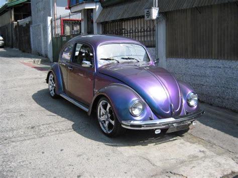 Volkswagen Headliner by Free Program 1970 Vw Beetle Headliner