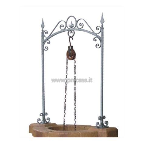 archi per giardino archi da giardino in ferro metallo fiore giardino