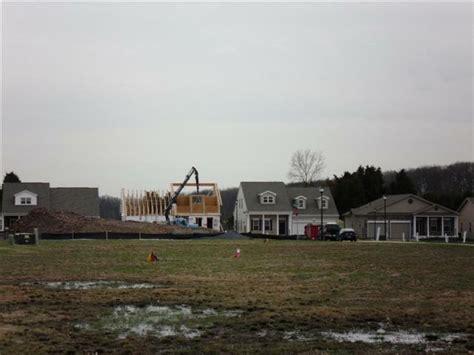 sherwin williams paint store gettysburg pa deatrick new condominium community in gettysburg pa