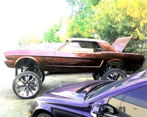 cool mustang rims the big wheels thread page 8 mustangforums
