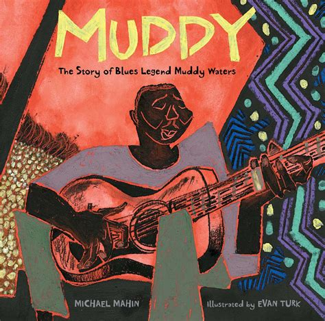 muddy waters the leafy hollow mysteries books muddy book by michael mahin evan official