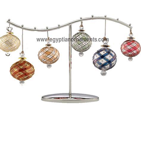 glass ornaments wholesale wholesale glass ornaments 28 images 100 wholesale