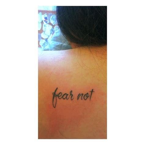 tattoo in the bible questions 13 best bible verses images on pinterest bible quotes