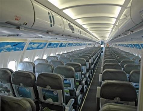 spirit airlines interior pictures to pin on