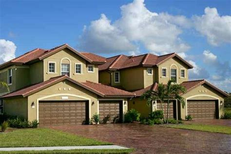 Florida House Floor Plans The Advantages And Disadvantages Of Attached