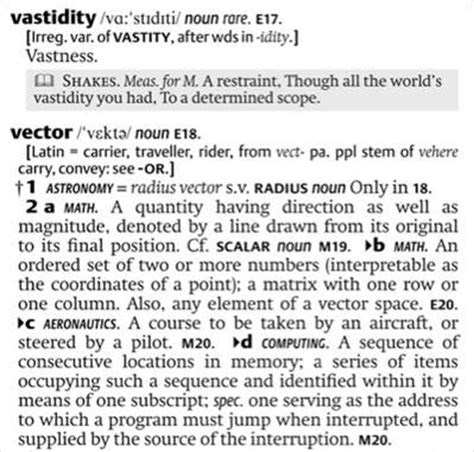 design meaning oxford dictionary design graphicarto