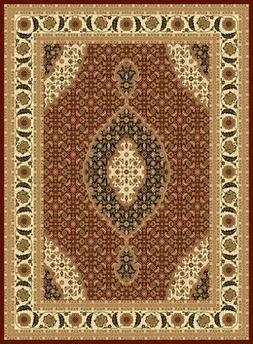 discount rugs vancouver mona collection the furniture shack discount furniture portland or