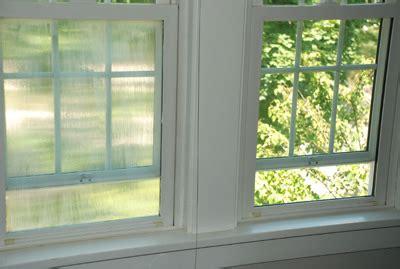 diy glazing existing windows diy how to tint glaze your windows for privacy 20