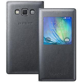 Tempered Glass Samsung Galaxy J2 Curved Edge Protection Screen original samsung flip cover samsung galaxy a7 black buy