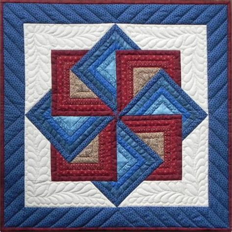 Wall Quilt Quilt Kits Amish Wall Quiltkits And Patterns
