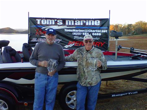 lake chickamauga bass boat rentals tn bass fishing anglerschannel blog