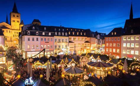 weihnachtsmarkt berlin ab wann polizeipr 228 sident spricht 252 ber terror in deutschland und