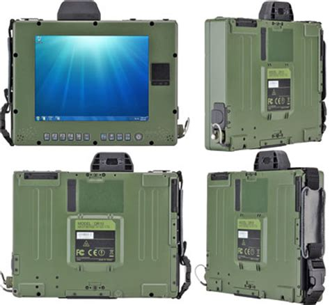 Rugged Tablet Computer by Rugged Pc Review Rugged Slates Amrel Rocky Dr10