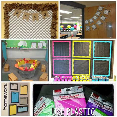play dough decorations 20 inspiring classroom decoration ideas playdough to plato