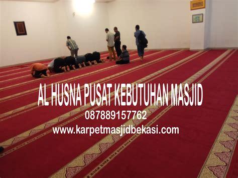 Karpet Masjid Bogor jual karpet masjid musholla di bogor al husna pusat