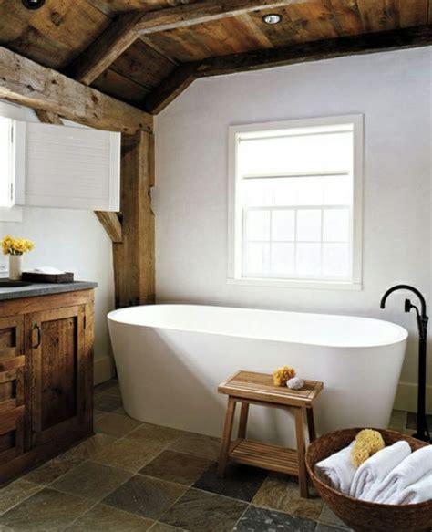 beispiel badezimmer badewanne freistehend ideen und inspirierende badezimmer