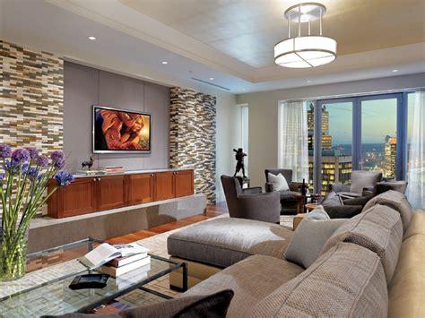 creative home design inc creative home design inc 28 images creative design