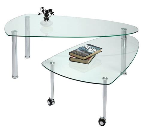 Fantastic Furniture Coffee Table 1000 Images About Furniture On Pinterest