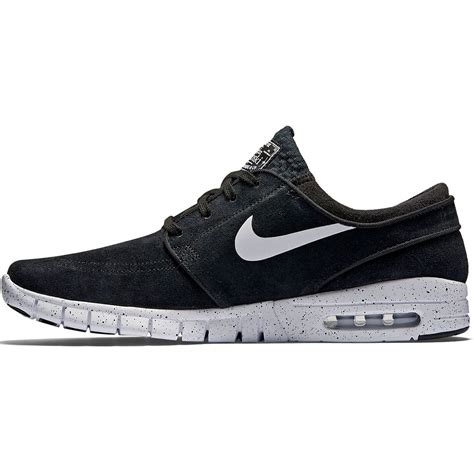 Best Seller Nike Janoski nike stefan janoski max l shoes