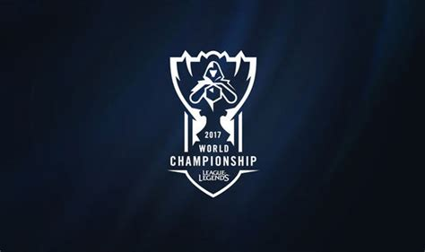 League of Legends Worlds 2017: Schedule and times for LoL eSports Championship   Gaming