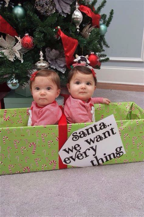 best christmas toys for 4 year old twins 67 best baby images on presents la la la and merry