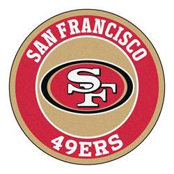 how to draw san francisco 49ers logo apps directories