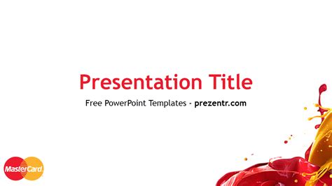 raf powerpoint template powerpoint templates war free gallery powerpoint template and layout