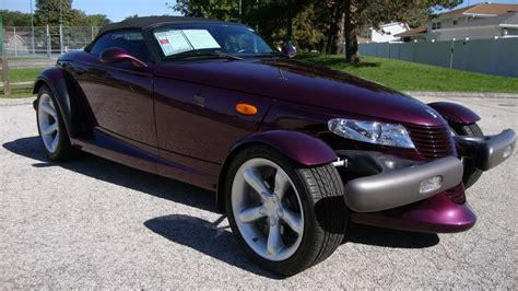 auto air conditioning service 1997 plymouth prowler lane departure warning 1997 plymouth prowler t134 chicago 2015