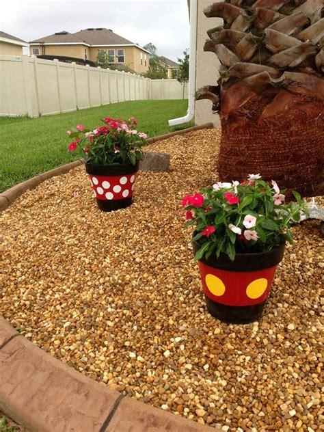 Minnie Mouse Backyard by 155 Best Ideas About Disney Backyard On Disney