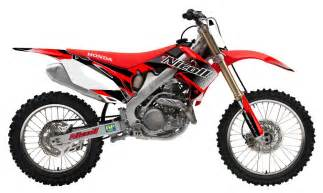 Cheap Honda Dirt Bikes Honda Dirt Bike Parts Search Engine At Search