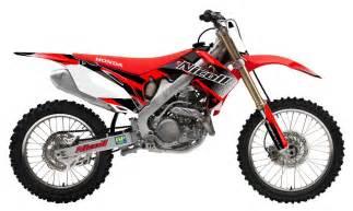 Honda Dirt Bike Dealership 2048 Dirtbikes