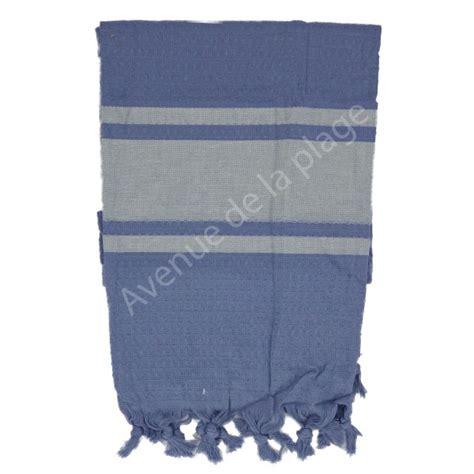 fächer serviette serviette fouta pas cher home fouta coton 100 x 200