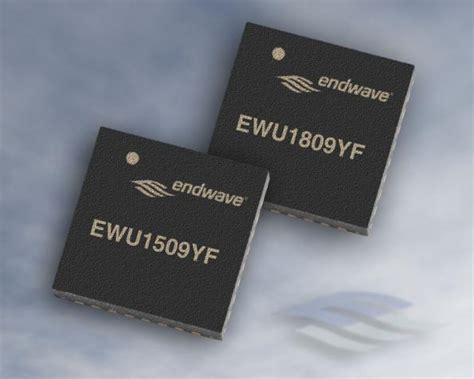 monolithic microwave integrated circuits 中文 multi function upconverter mmics extend to 24 ghz microwave engineering europe