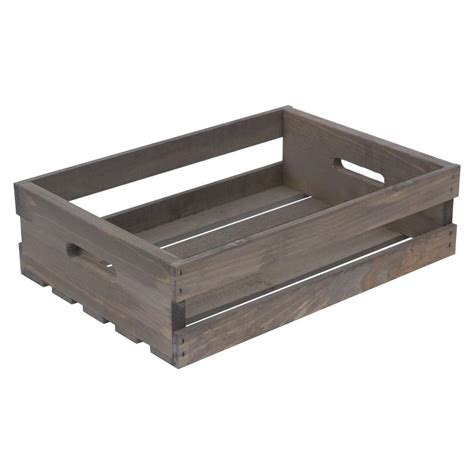crates pallet          crate