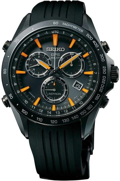 u boat watch chimera 43 limited edition u boat watch chimera 43 925 silver limited edition 7233
