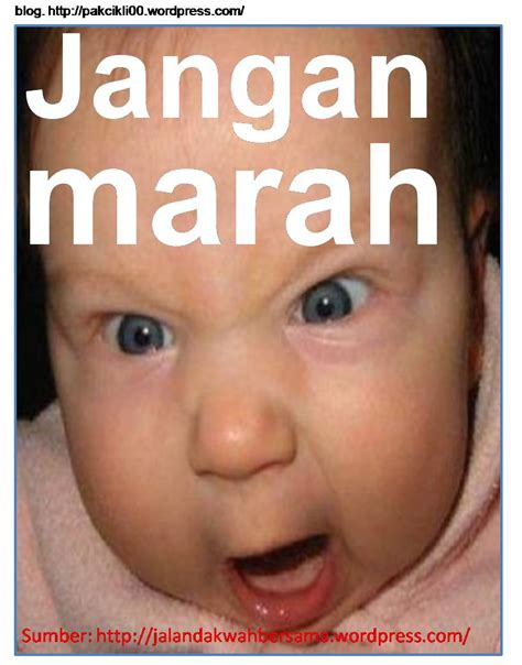by jalanakhirat published julai 9 2010 full size is 816 1040 pin by jalanakhirat published julai 17 2010 full size is