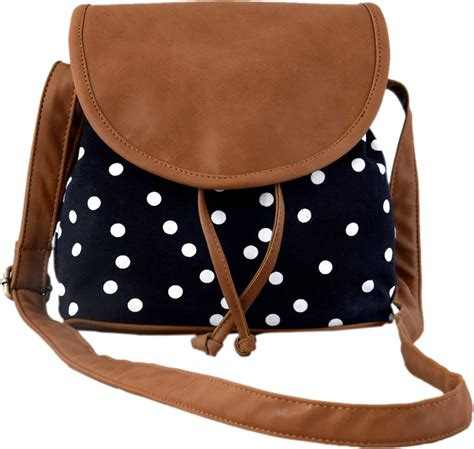Sling Bags For Blue best sling bags for photos 2017 blue maize