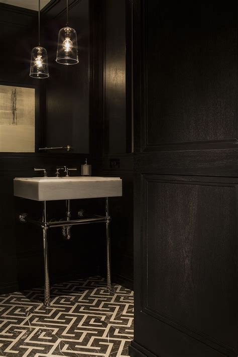 Salle De Bain Lavabo 4333 by Best 20 Key Ideas On Navy And White