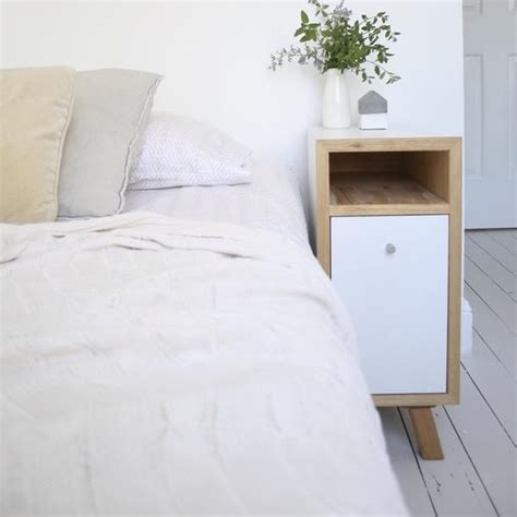 Bedroom Side Tables Melbourne 17 Best Ideas About Slim Bedside Table On Bunk