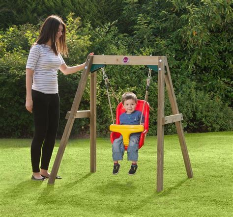 child swing plans 25 best ideas about wooden baby swing on pinterest baby