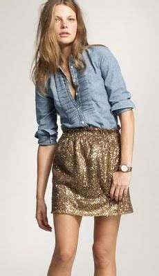 decorare jeans con paillettes oltre 25 fantastiche idee su top di paillettes su