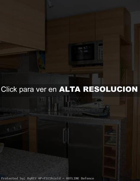 cocinas para apartamentos peque os muebles de cocina pequenos espacios modernos decoraci n