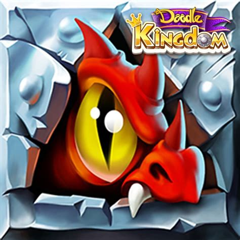 doodle poll nz doodle kingdom for android 2014 mobygames