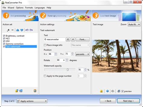 file format cr2 adalah how do i convert the cr2 images from my canon camera