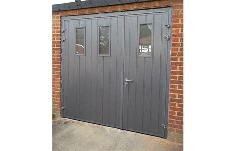 side door for garage buying a garage door