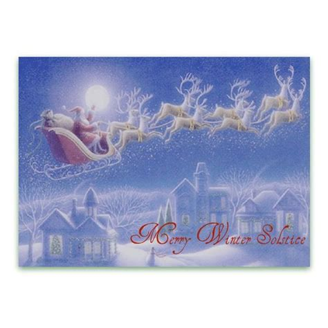 hewlett packard printable greeting cards free printable winter solstice cards