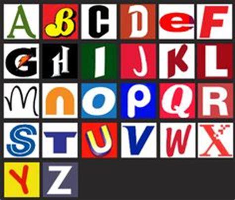 logo alphabet sporcle a war of bumper stickers war search and bumper stickers